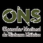 logo ons