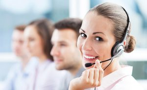 PABXIP Intelix Call Center - Del Grande