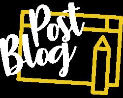 Blog e Post