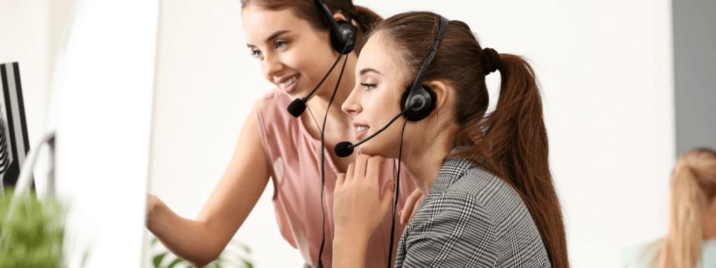 Integrar CRM com sistema de telefonia